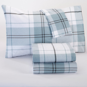 Flannel Sheets Twin Winter Bed Sheets Flannel Sheet Set Plai