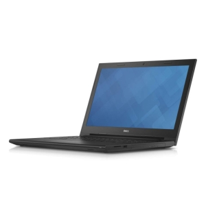 Dell Recertified Dell Inspiron 15-3541 Laptop